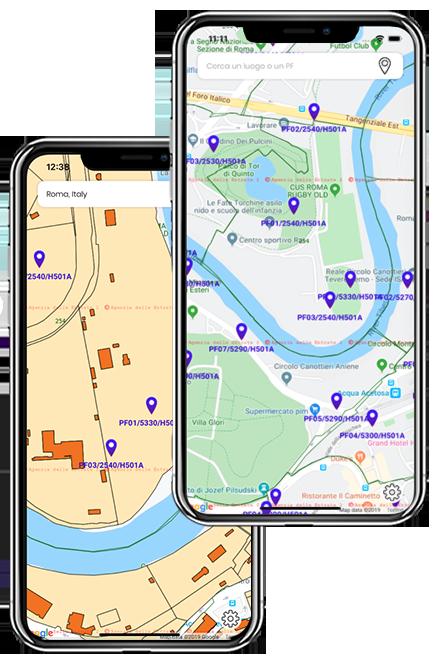 app-mappe-catastali