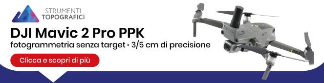 Banner-DJI-MAvic-Pro-4-2