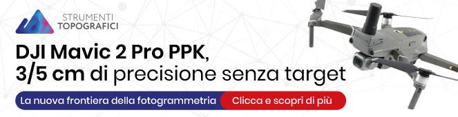 drone-ppk-rileva-senza-target