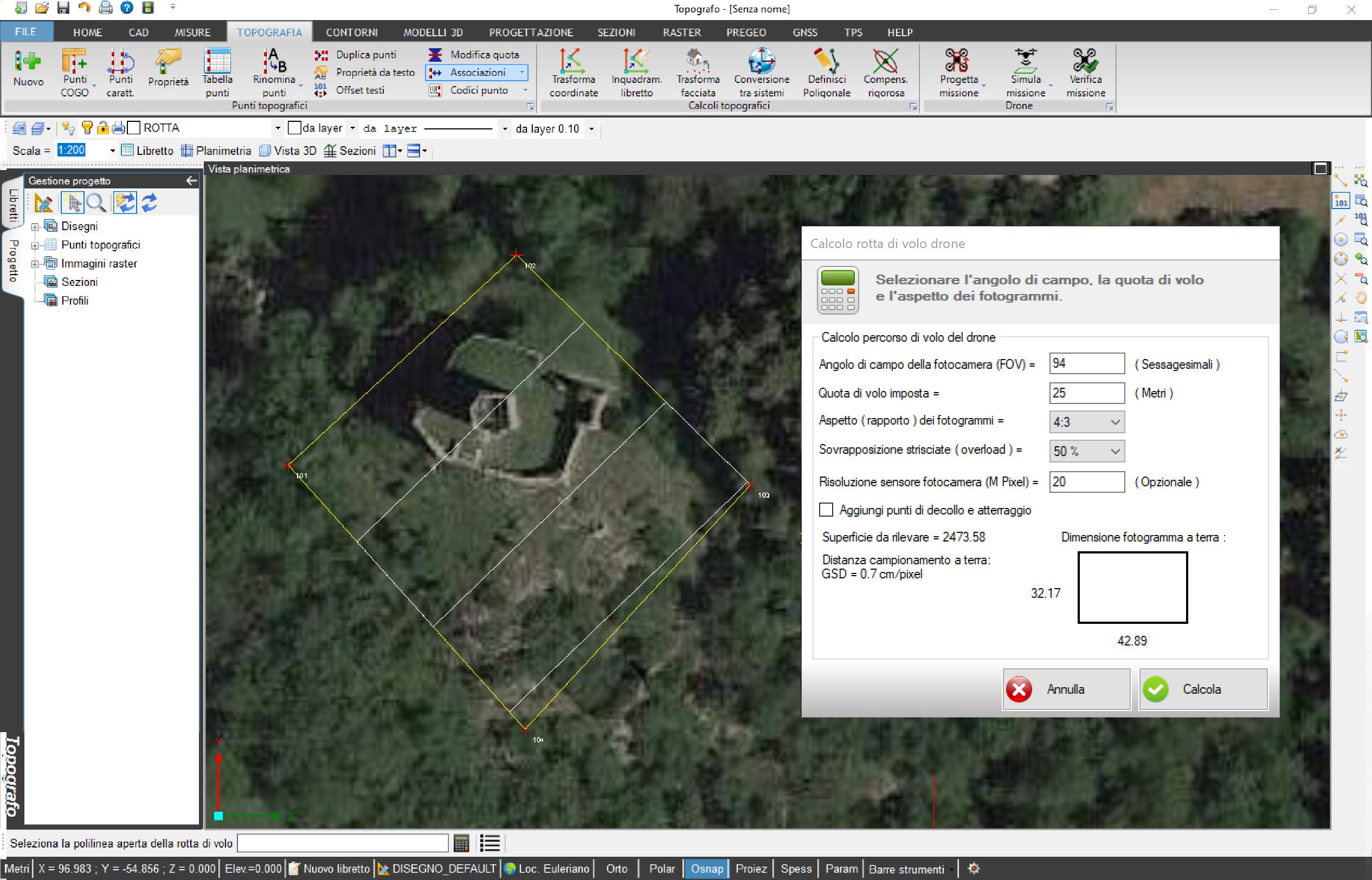 topografp_missione_drone-01