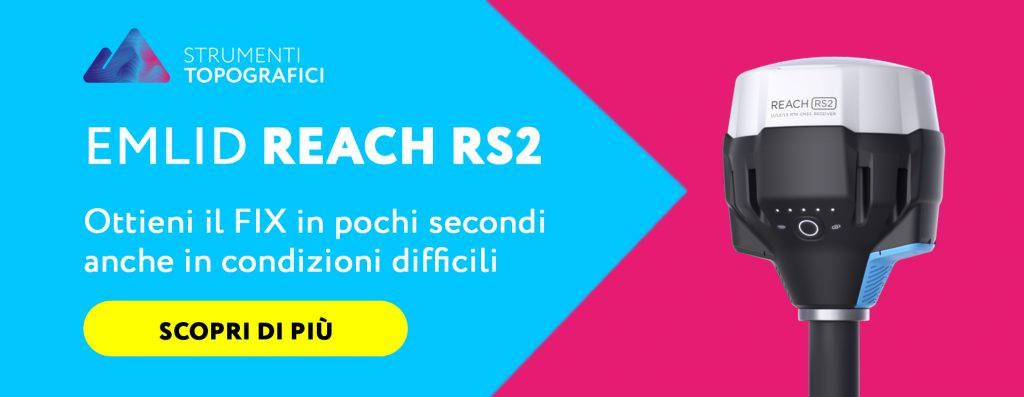 ricevitore-multifrequenza-reach-rs2-2