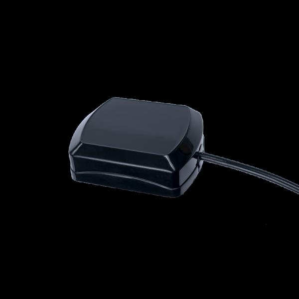 GPS GNSS antenna