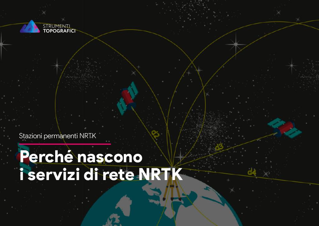 Ebook Reti NRTK