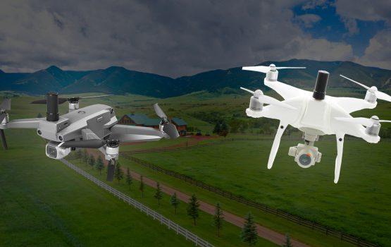 usare-droni-per-rilievi-Strumenti-Blog